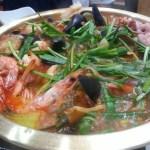 【王様のブランチ  美養スープランチ】青山『薬膳レストラン 10ZEN』のお店・メニューを紹介