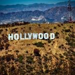 【今夜くらべてみました ロサンゼルス】こんまり・指原莉乃がロケ『Beauty & Essex』のお店・メニューを紹介