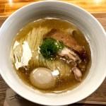 【せっかくグルメ! 新潟・汁なし辛肉まぜそば】日村さんがロケ『麺者 風天』 のお店・メニューを紹介