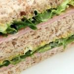 【ケンミンショー】京都 デニッシュパン『グランマーブル 祇園』のお店はどこ? 秘密のケンミンSHOW!『関西3都パン祭り』