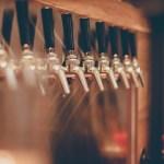 【ヒルナンデス! 軽井沢】ビール工場見学&試飲『軽井沢ブルワリー』のお店はどこ?『軽井沢バスツアー』 2019/7/15放送