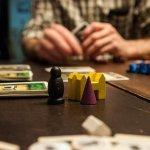 【所さんお届けモノです 下北沢】演劇カードゲーム『演劇の新神』の通販・お取り寄せ情報