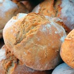 【人生の楽園】坂の途中のパン屋さん 鎌倉『日時計 パンとおやつ』の場所・メニューを紹介