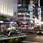 【福岡・博多のモヤさまスポットはどこ?番組で巡った場所のまとめ 】モヤモヤさまぁ~ず2『モヤさま聖地巡礼』2019/5/19放送