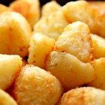 【ノンストップ!】『味噌ダレで肉巻き大根カツ』のレシピ・作り方『検索! きょうの おしゃレシピ』