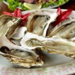 【ハナタカ】牡蠣の専門店 恵比寿『牡蠣ツ端(かきつばた)』のお店はどこ?メニューを紹介  日本人の3割しか知らないこと 2020/2/13放送