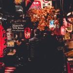 【アド街 福島いわき】2.5kgの巨大丼・ミニのっけ丼『中華のんき』のお店・メニューを紹介  アド街ック天国 2020/3/21放送