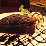 【ヒルナンデス! チョコスチームケーキ 】コージーコーナーの新ブランド『ura』のお取り寄せ・通販方法『人気の手土産』