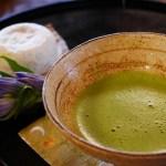 【ヒルナンデス!で紹介】抹茶のモナカ 茶香衣『GINZA SIX くろぎ茶々』のお取り寄せ方法『何者さん』