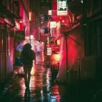 【石橋貴明のたいむとんねる 】水餃子の名店 三鷹『餃子のハルピン』のお店はどこ? 2019/9/9放送