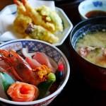 【旅猿】創業59年の食堂『かなざわ食堂』のお店・メニューを紹介『ヒロシ』