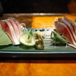 【充電させてもらえませんか 秋田のはたはた寿司】電光掲示板でお迎え『鈴木水産』の通販方法 2020/9/12放送