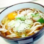 【ヒルナンデス!  漬け置きレシピ】うどんが絶品になるジャコとコンソメ『長芋ソース』の作り方・レシピのまとめ『遠藤香代子 』