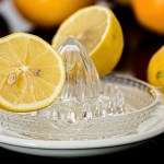 【しゃべくり007】米倉涼子さんが飲んだ第二のレモンジュース『ベジタリアン 新橋本店』のお店はどこ?『米倉涼子』