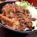【エブリィ 】『四川風ピリ辛丼』シャウウェイさんのレシピ every.  2021/3/5放送