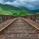 【タモリ倶楽部】偶然鉄道!グー鉄『オンライン撮り鉄』の場所まとめ『聖地巡礼』