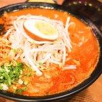 【マツコの知らない世界 広島流つけ麺】大久保『 からまる』のお店・メニューを紹介『東京で食べられるご当地ラーメン』