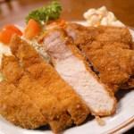 【新潟の『タレカツ丼』が東京で食べられる】二段もりカツ丼『タレカツ 渋谷店』のお店・メニューを紹介『霜降り明星  東京で食べられる田舎グルメ』
