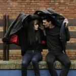 【王様のブランチ】傘で他を濡らさない『びよーんと伸びるスマート傘カバー takenoco』の通販・お取り寄せ情報