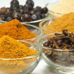 【世界くらべてみたら】インド食材 蒲田『インド バザール』のお店・食材のお取り寄せ情報