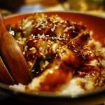 【所さんお届けモノです!で紹介  戸越銀座】魚角煮の専門店 ハワイから上陸『ユア キッチン』のお店はどこ?メニューを紹介