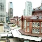 【ヒルナンデス!】ティラミスロール『シーキューブ』のお店はどこ?『東京駅密着24時』 2019/11/19放送