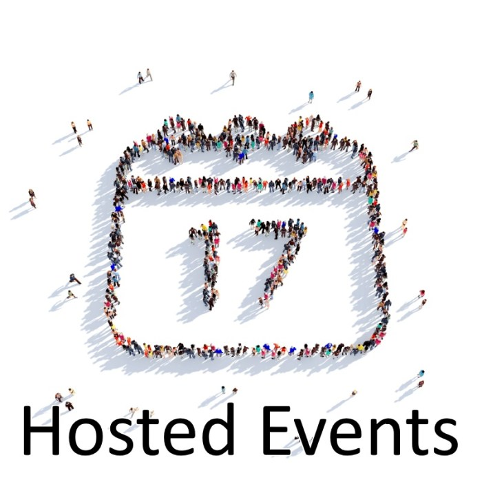 hosted-events