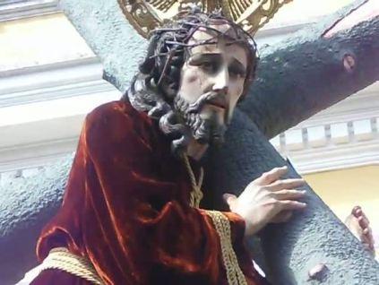 38 Velacion de Jesus Nazareno de San Juan de dios (10)