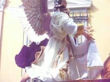 38 Velacion de Jesus Nazareno de San Juan de dios (12)