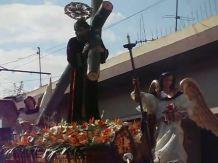 38 Velacion de Jesus Nazareno de San Juan de dios (15)