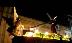 38 Velacion de Jesus Nazareno de San Juan de dios (8)