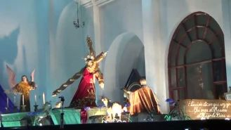 Jesus de las 3 Potencias (1)