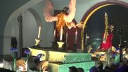 Jesus de las 3 Potencias (14)