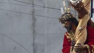 Jesus de las 3 Potencias (26)