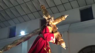 Jesus de las 3 Potencias (36)