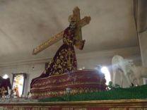 Jesus del Milagro (4)