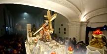 Prosecion de Jesu de santa Ana (6)
