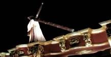 Prosecion de Jesus de la buena Muerte (2)