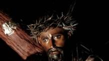 Prosecion de Jesus de la buena Muerte (3)