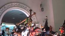 Prosecion de Jesus de la caida (39)