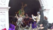 Prosecion de Jesus de la caida (45)