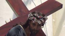 Prosecion de Jesus del consuelo (12)