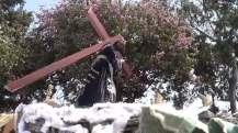 Prosecion de Jesus del consuelo (28)