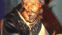 Prosecion de Jesus del consuelo (55)