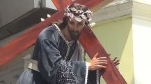 Prosecion de Jesus del consuelo (9)