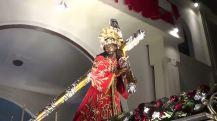 Prosecion de Jesus Nazareno de san jose (21)