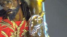 Prosecion de Jesus Nazareno de san jose (27)