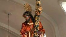 Prosecion del silencio de Jesus de san jose (7)