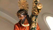 Prosecion del silencio de Jesus de san jose (9)