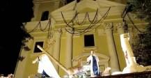 Velacio 1 de Jesus del consuelo (12)
